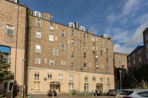 2 bedroom apartment for sale - 47 Wishart Archway, Dundee, Angus, DD1