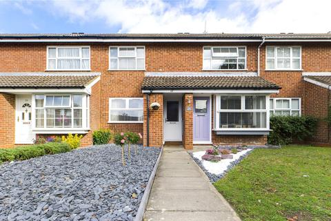 2 bedroom maisonette to rent - Dunbar Drive, Woodley, Reading, Berkshire, RG5