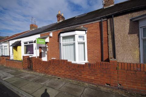 2 bedroom terraced house to rent - Hawthorn Street, Sunderland, Tyne and Wear, SR4