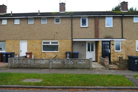 3 bedroom house to rent - The Downs, Hatfield, AL10