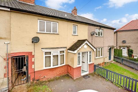 3 bedroom semi-detached house to rent - Langley