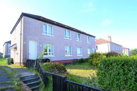 2 bedroom flat for sale -  Hogganfield Street,  Provanmill, G33