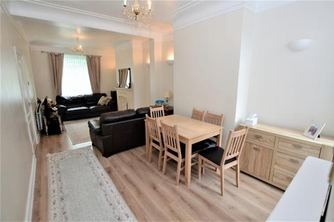 2 bedroom terraced house for sale - Lunt Road, Bootle, Liverpool L20 5EZ