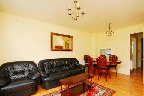 2 bedroom terraced house to rent - Allendale Close, Camberwell