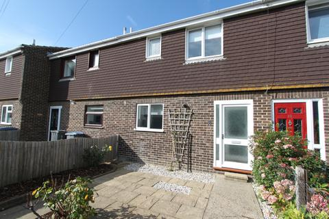 3 bedroom house to rent - St Patricks Road, Deal, CT14