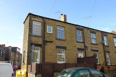 1 bedroom end of terrace house to rent - Florence Terrace, Morley, Leeds