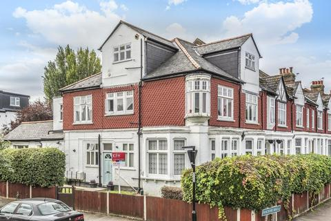 2 bedroom flat for sale - Vancouver Road, Forest Hill