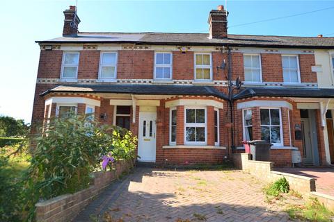3 bedroom terraced house to rent - Water Road, Reading, Berkshire, RG30