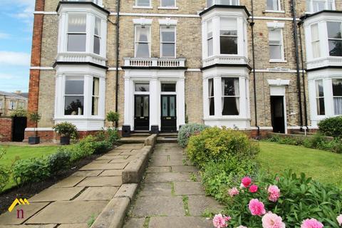 1 bedroom flat to rent - New Walk, , Beverley, HU17 7DR