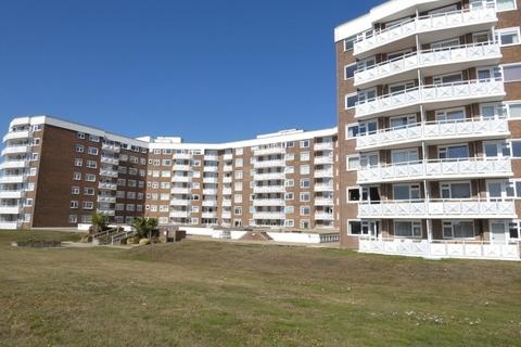 2 bedroom apartment to rent - Grove Road, East Cliff, Bournemouth