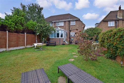 3 bedroom semi-detached house for sale - Keats Road, Welling, Kent