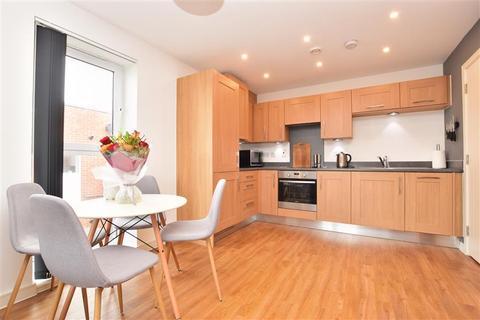 1 bedroom flat for sale - Alcock Crescent, Crayford, Kent