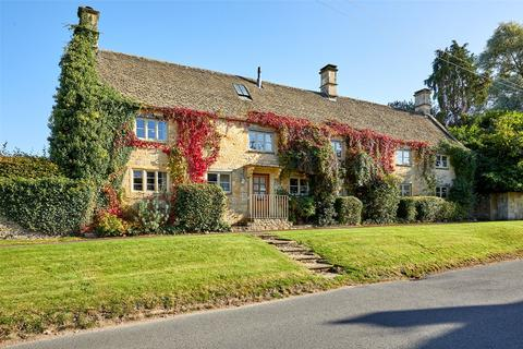 6 bedroom character property for sale - Todenham, Moreton-in-Marsh, Gloucestershire, GL56