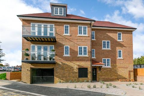 1 bedroom flat for sale - Prevail Place, Chatham Hill Road, Sevenoaks, Kent, TN14