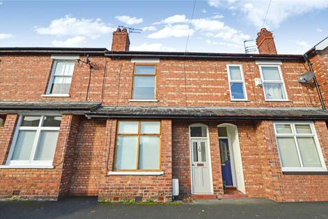 2 bedroom terraced house for sale - Eaton Road, Bowdon, Cheshire, WA14