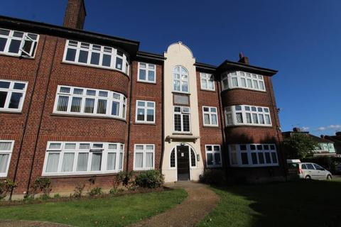 2 bedroom apartment to rent - Hill Court, Main Road, Romford, RM1 3DA