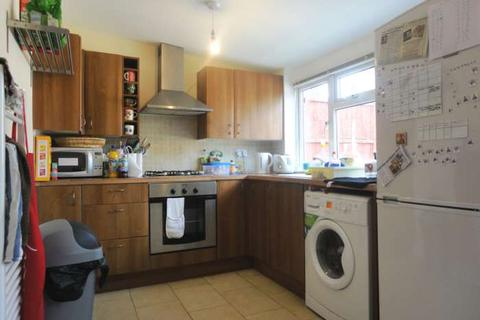 4 bedroom terraced house to rent - Clayton Walk, Reading