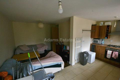 3 bedroom terraced house to rent - Clayton Walk, Reading