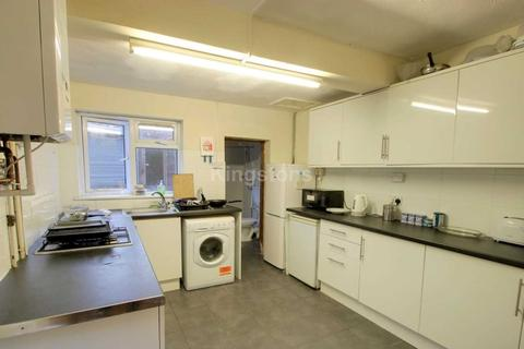 1 bedroom house share to rent - Newport Road, Roath Cardiff (Available Now)
