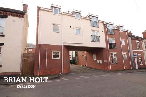 1 bedroom flat for sale - Bedford Mews, Bedford Street, CV1