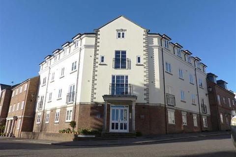 1 bedroom flat to rent - Dorchester