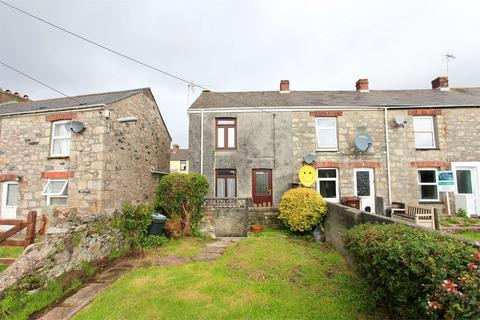 2 bedroom cottage for sale - Rashleigh Place, ST AUSTELL, Cornwall