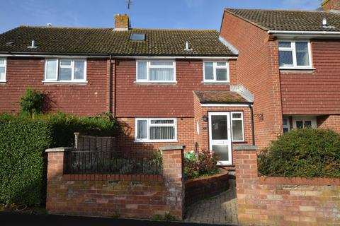 3 bedroom house for sale - Bow Drive, Sherfield On Loddon