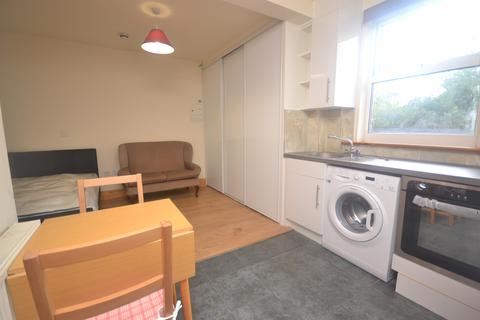 Studio to rent - Denmark Road, Reading