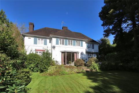 4 bedroom detached house for sale - Culverden Down, Tunbridge Wells, Kent, TN4