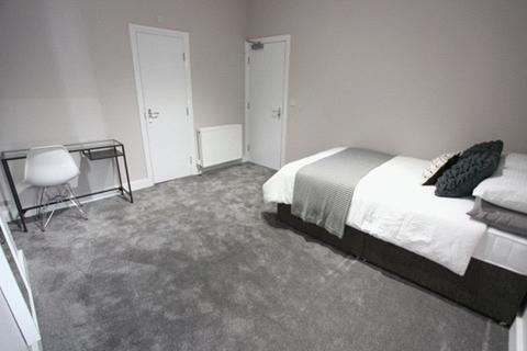 House share to rent - New Qubec Street, Marylebone