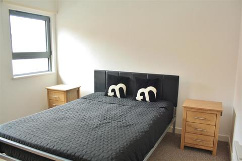 3 bedroom house share to rent - Wigmore Street, Mayfair