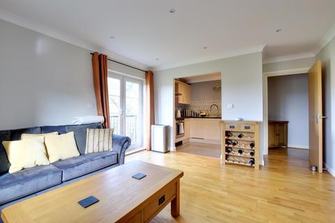 2 bedroom apartment to rent - Springwell Lane, Rickmansworth, Hertfordshire, WD3 8UE