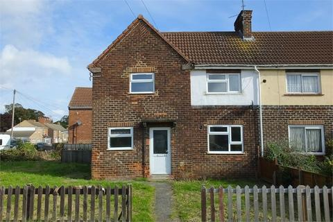 3 bedroom end of terrace house for sale - Revesby Avenue, Boston, Lincolnshire