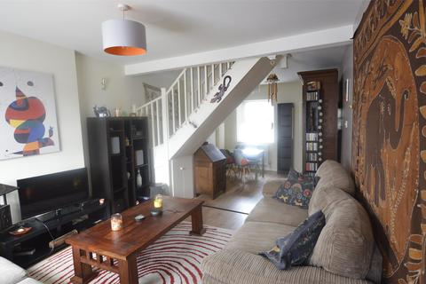 2 bedroom property to rent - Radstock Road, Midsomer Norton, Radstock, Somerset, BA3