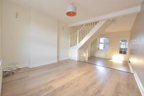2 bedroom terraced house to rent - Radstock Road, Midsomer Norton, Radstock, Somerset, BA3