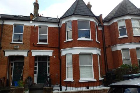 1 bedroom flat to rent - Quernmore Road, Stroud Green, N4