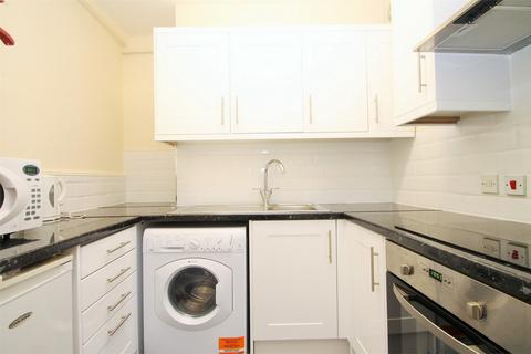 1 bedroom house share to rent - 274a High Street, UXBRIDGE, Middlesex