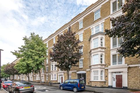 2 bedroom apartment for sale - Corfield Street, Bethnal Green, E2