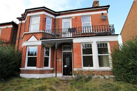 3 bedroom maisonette for sale - Chestnut Road, West Norwood