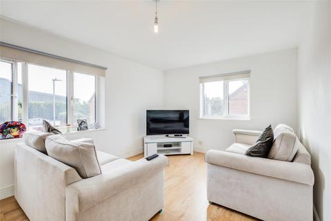 1 bedroom flat for sale - Spring Close, DAGENHAM, Essex, RM8 1SW