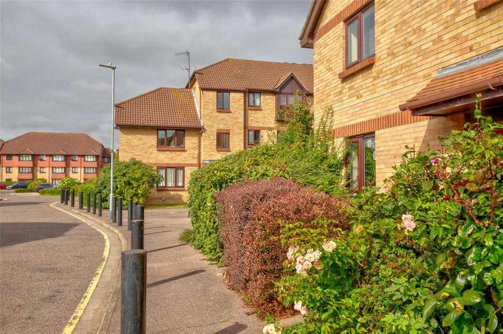 Willow Court 23