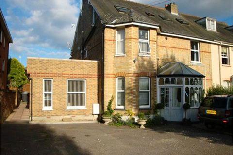 1 bedroom flat to rent - 54 RL Stevenson Avenue, Westbourne, Bournemouth