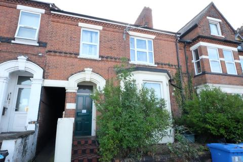 1 bedroom flat for sale - Stracey Road, Norwich
