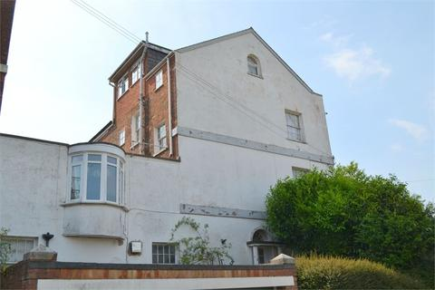 1 bedroom flat to rent - Oxford Road, EXETER, Devon