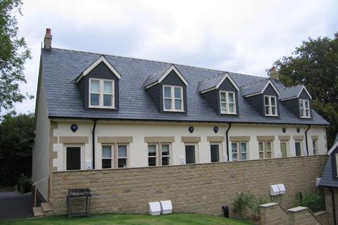 1 bedroom apartment to rent - 1 Beech Tree Mews, 131 Psalter Lane, Sheffield, S11 8UX