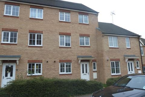 1 bedroom house share to rent - 6 Sandpiper Way, LEIGHTON BUZZARD, Bedfordshire