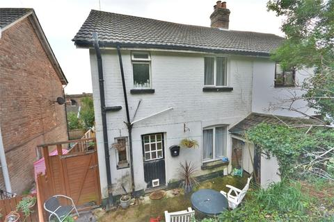 2 bedroom semi-detached house for sale - James Road, Poole