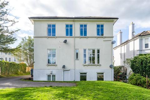 2 bedroom apartment for sale - Kings Court, 32 St. James Road, Tunbridge Wells, Kent, TN1