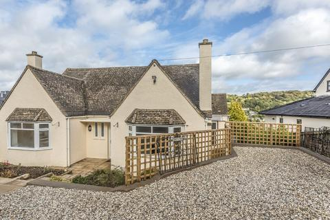 3 bedroom detached bungalow for sale - Nailsworth