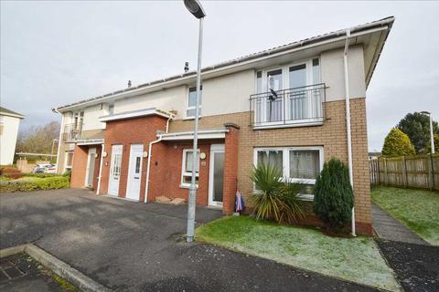 2 bedroom apartment for sale - May Wynd, Hamilton
